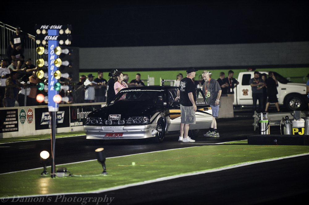 OSW Friday Race-91.jpg