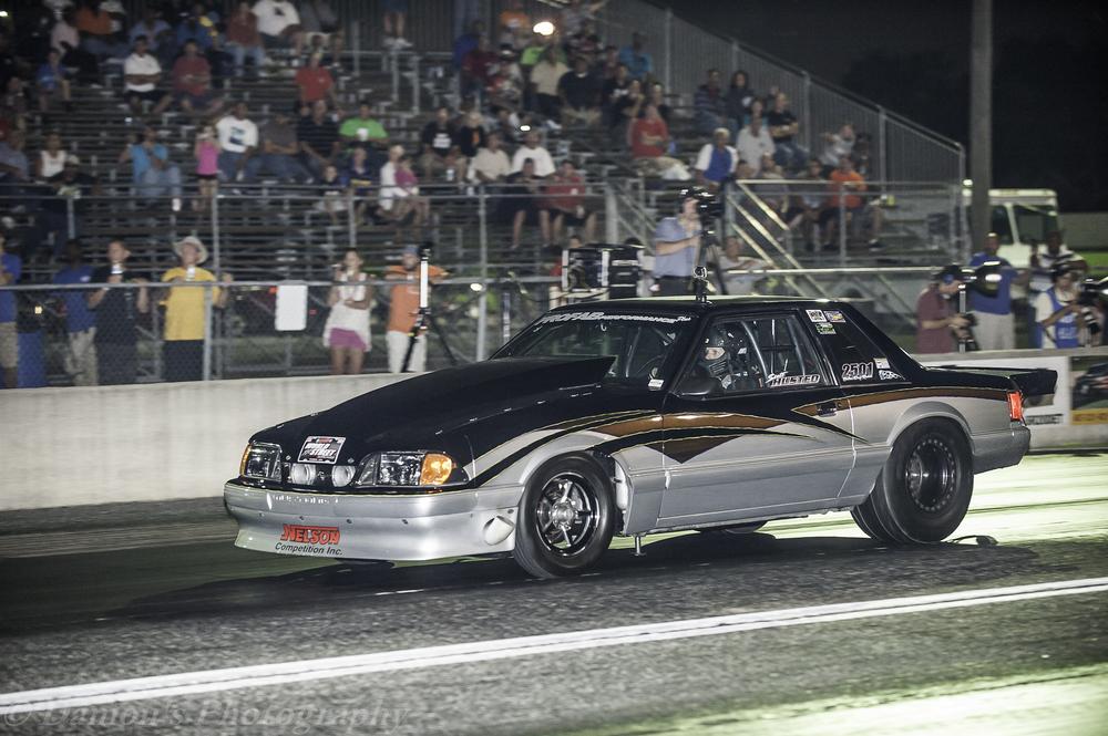OSW Friday Race-92.jpg