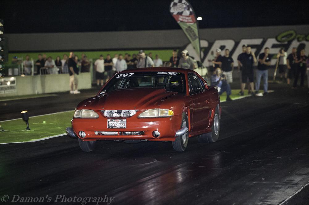 OSW Friday Race-94.jpg