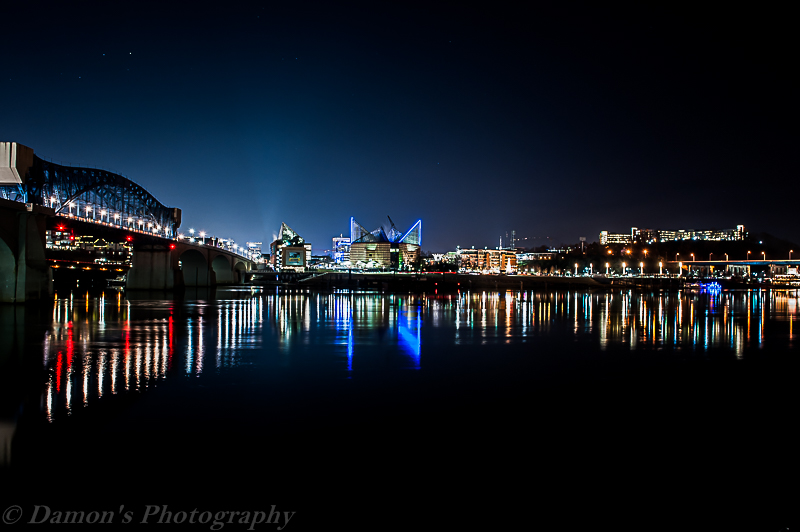 Chatt at night (2 of 13).jpg