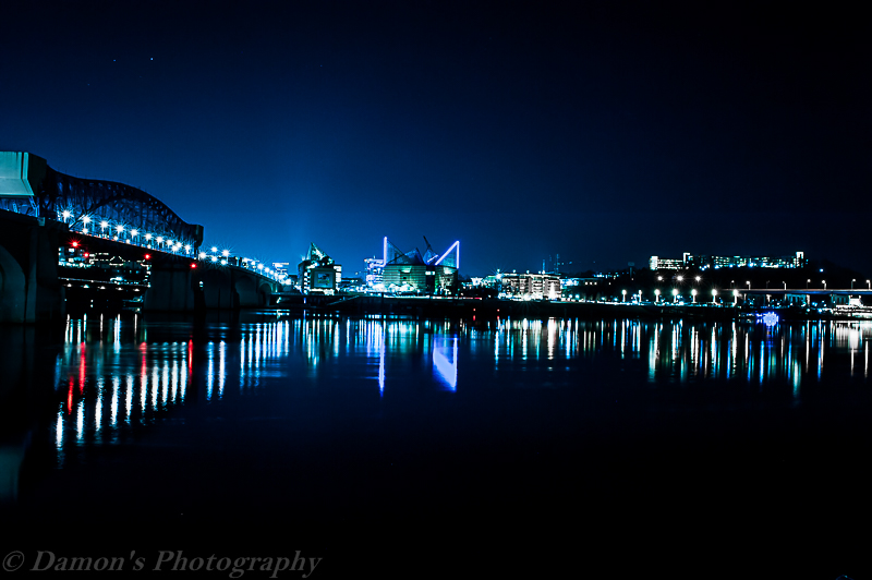 Chatt at night (1 of 13).jpg