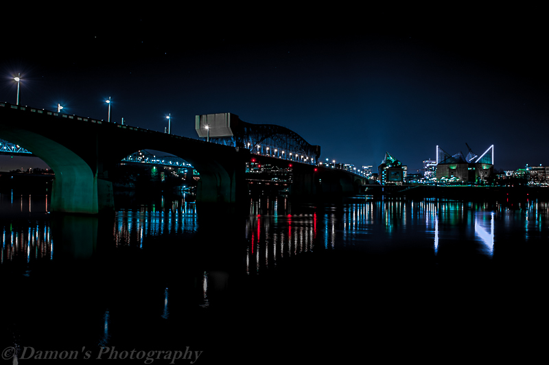 Chatt at night (4 of 13).jpg