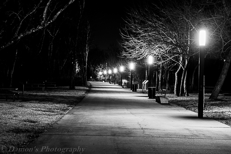 Chatt at night (5 of 13).jpg