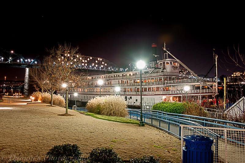 Chatt at night (6 of 13).jpg