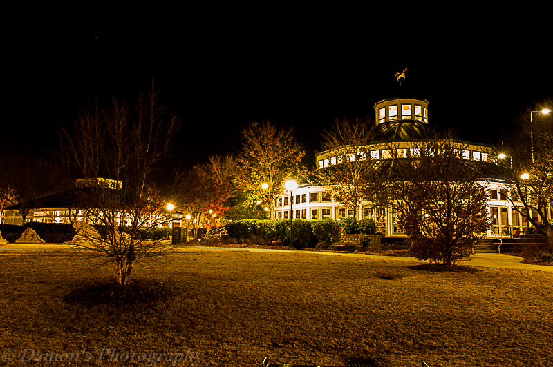Chatt at night (7 of 13).jpg