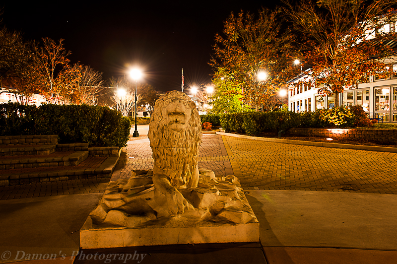 Chatt at night (8 of 13).jpg