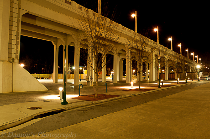 Chatt at night (10 of 13).jpg