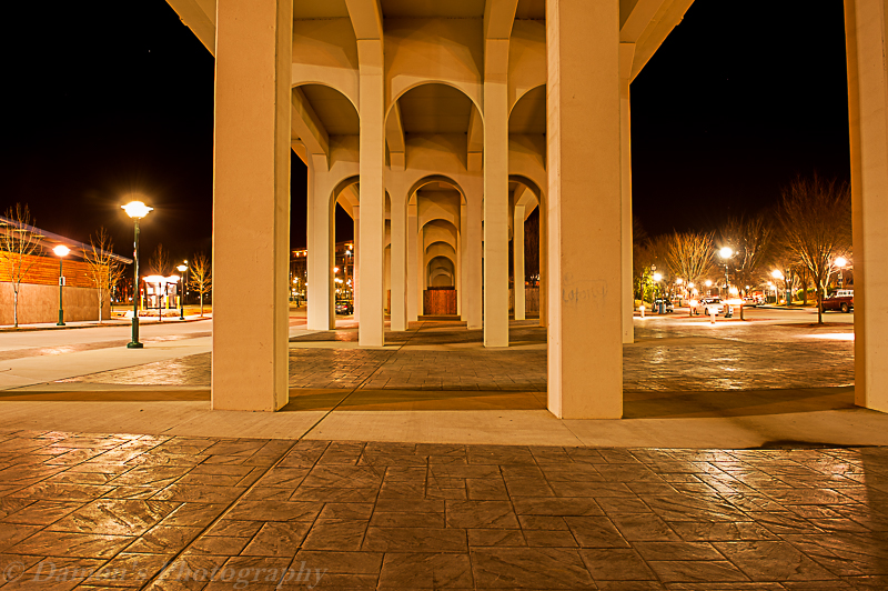 Chatt at night (11 of 13).jpg
