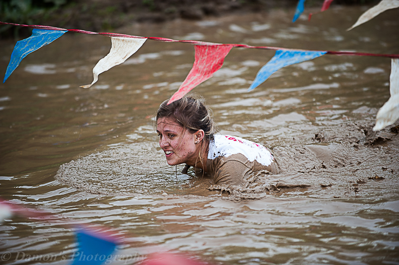 Mud Run (21 of 212).jpg