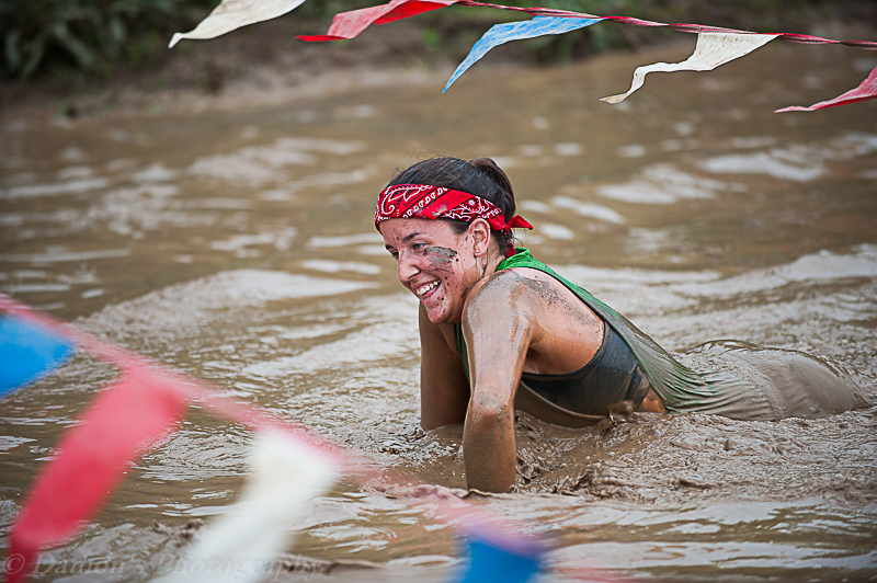 Mud Run (23 of 212).jpg