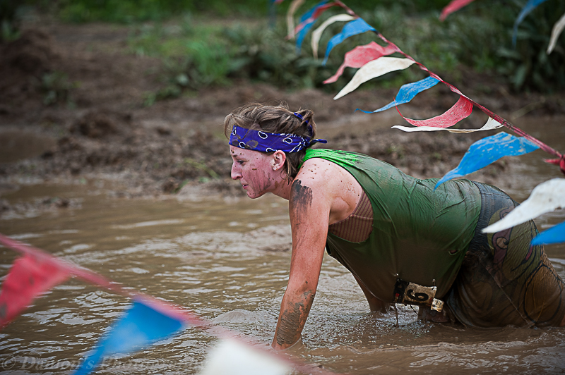 Mud Run (24 of 212).jpg