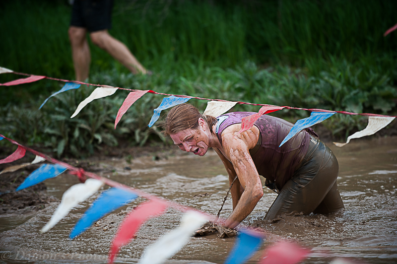 Mud Run (28 of 212).jpg
