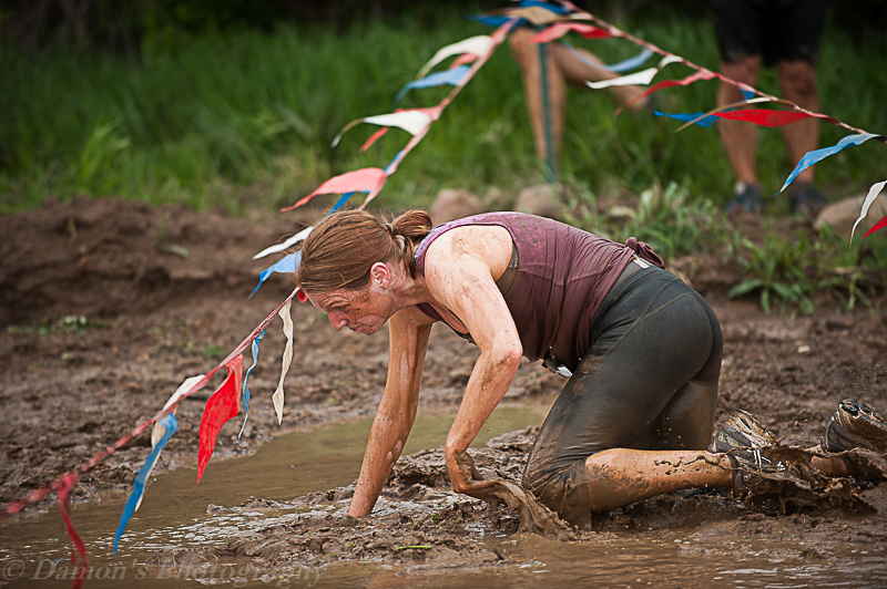 Mud Run (29 of 212).jpg