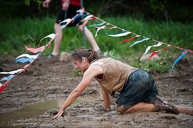 Mud Run (30 of 212).jpg