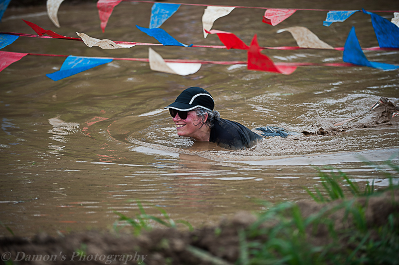 Mud Run (31 of 212).jpg