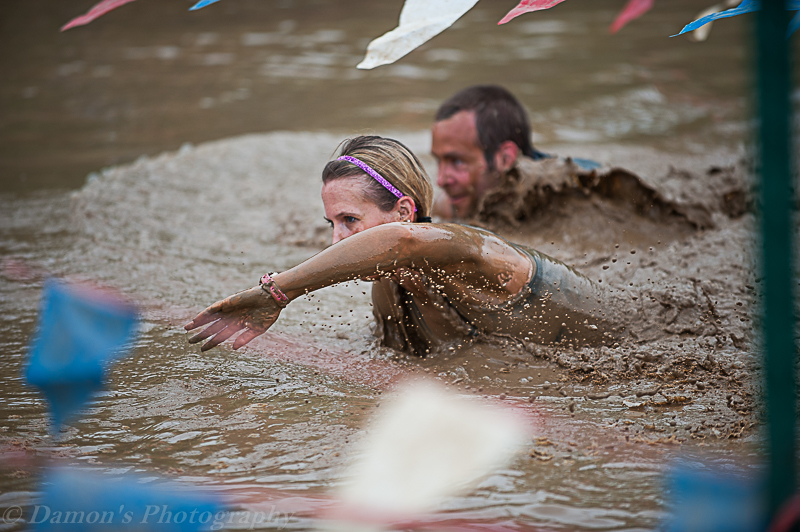 Mud Run (32 of 212).jpg