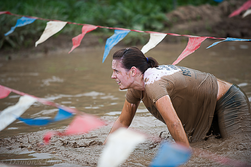 Mud Run (34 of 212).jpg
