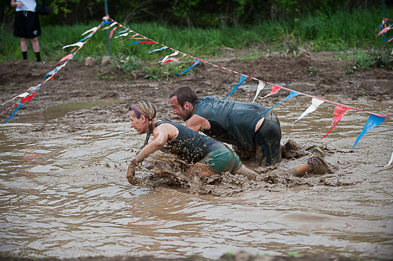 Mud Run (33 of 212).jpg