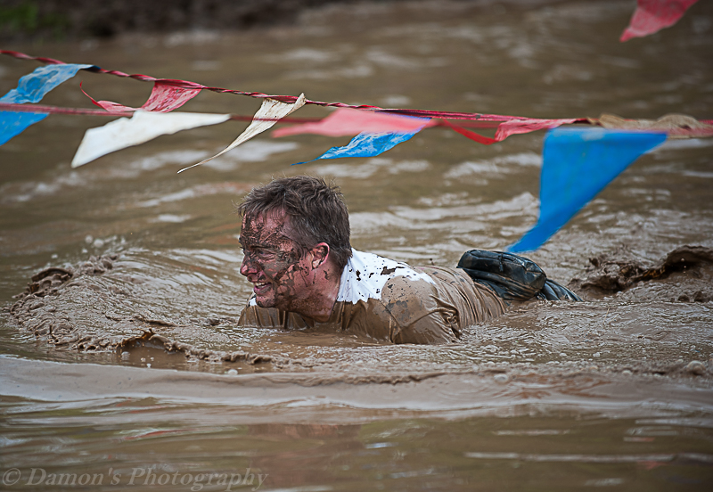 Mud Run (35 of 212).jpg
