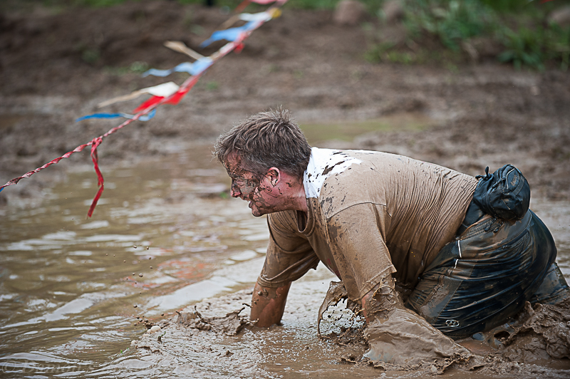 Mud Run (36 of 212).jpg