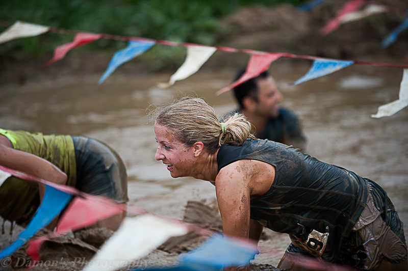 Mud Run (38 of 212).jpg