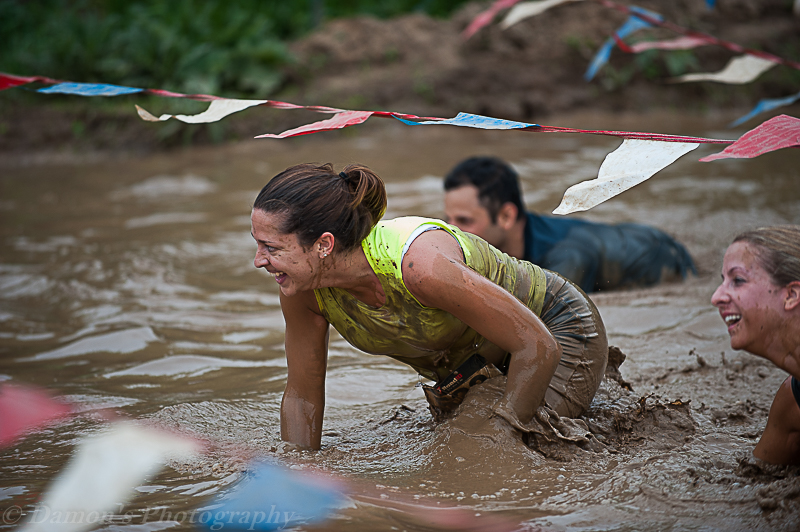 Mud Run (37 of 212).jpg