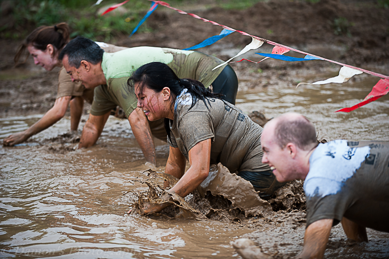 Mud Run (40 of 212).jpg