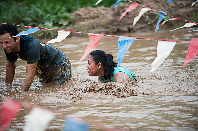 Mud Run (39 of 212).jpg