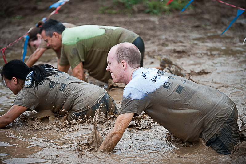 Mud Run (41 of 212).jpg
