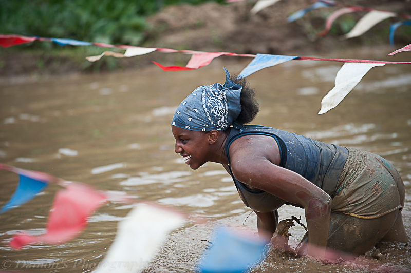 Mud Run (42 of 212).jpg