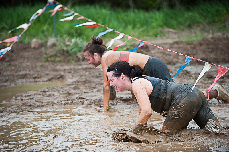 Mud Run (44 of 212).jpg