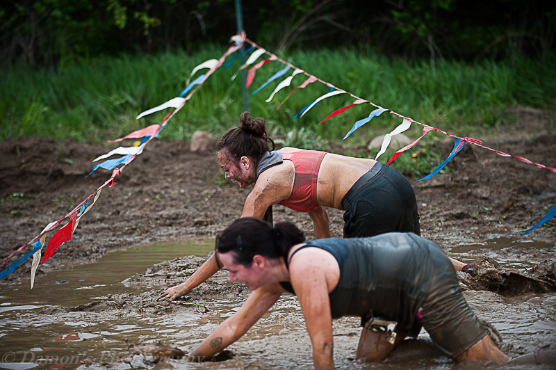 Mud Run (45 of 212).jpg