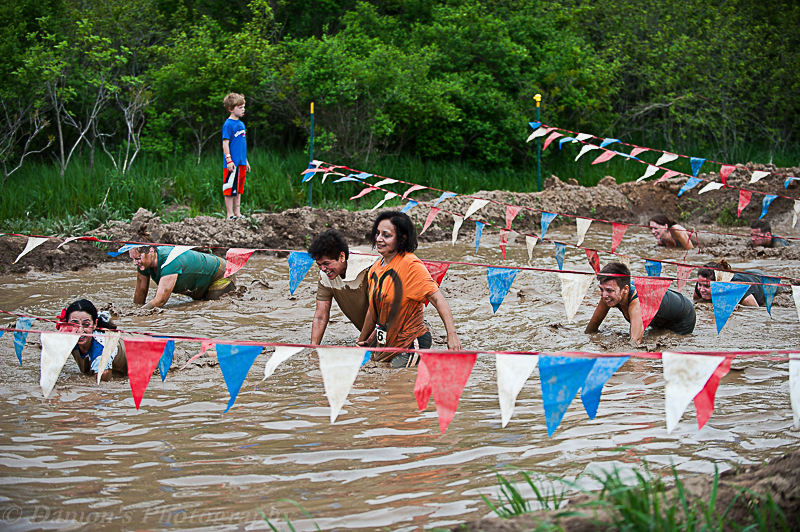 Mud Run (46 of 212).jpg