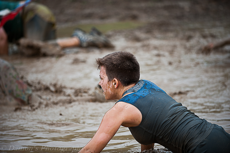 Mud Run (48 of 212).jpg