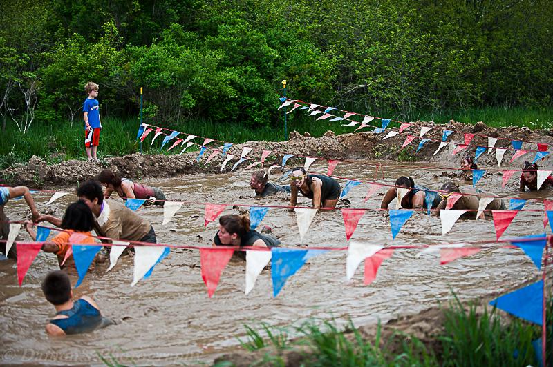 Mud Run (47 of 212).jpg