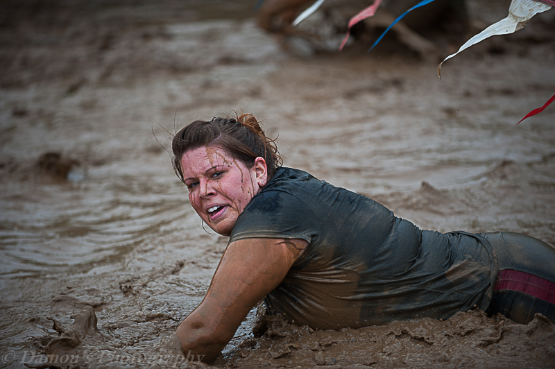 Mud Run (49 of 212).jpg