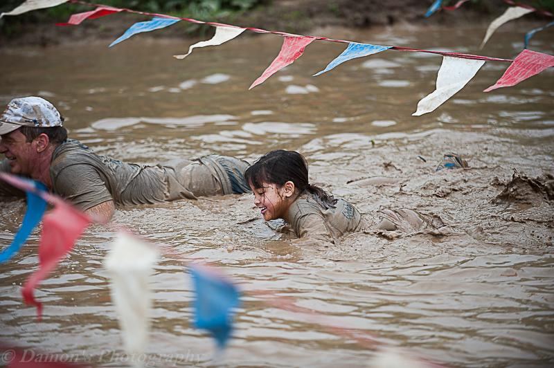 Mud Run (51 of 212).jpg