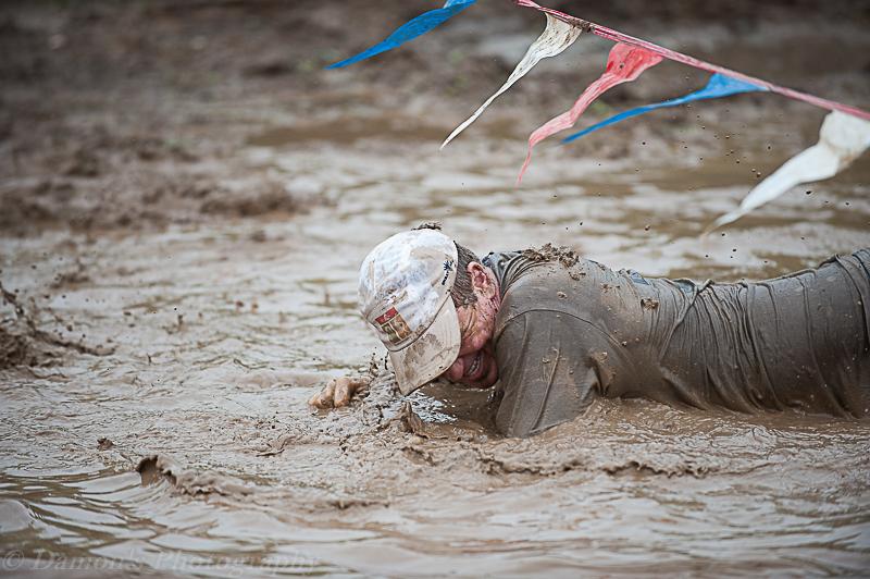 Mud Run (52 of 212).jpg