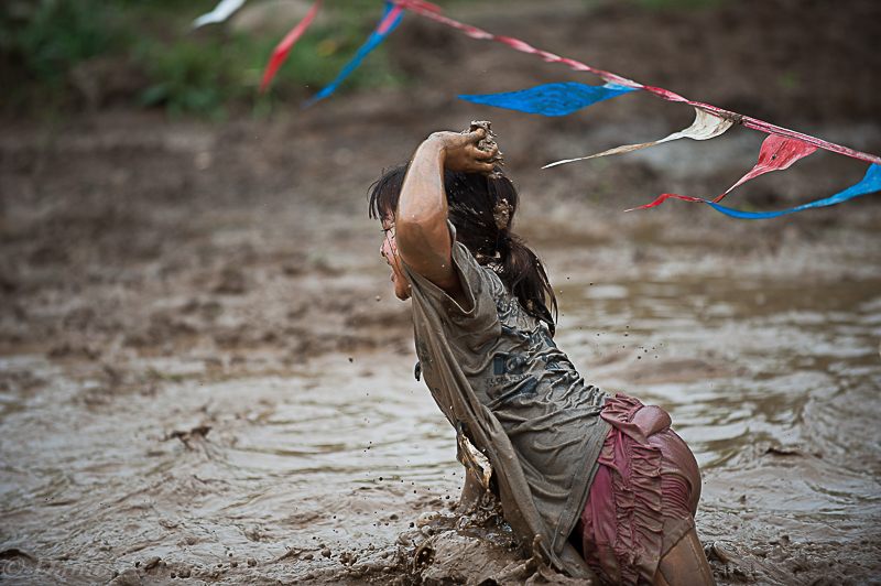 Mud Run (54 of 212).jpg