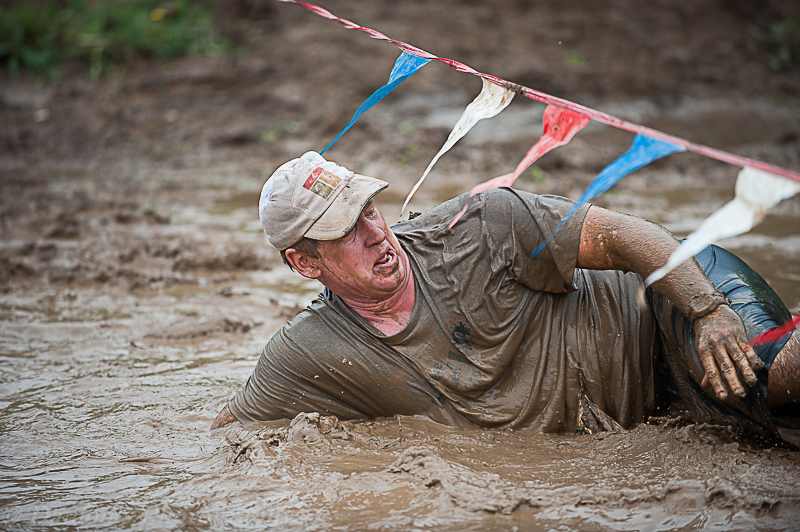 Mud Run (53 of 212).jpg
