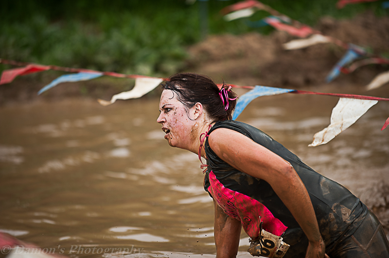 Mud Run (55 of 212).jpg