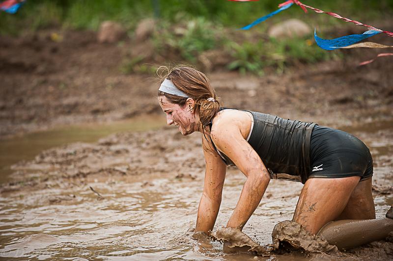 Mud Run (56 of 212).jpg