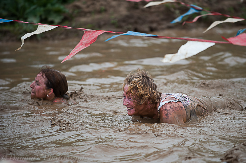 Mud Run (58 of 212).jpg