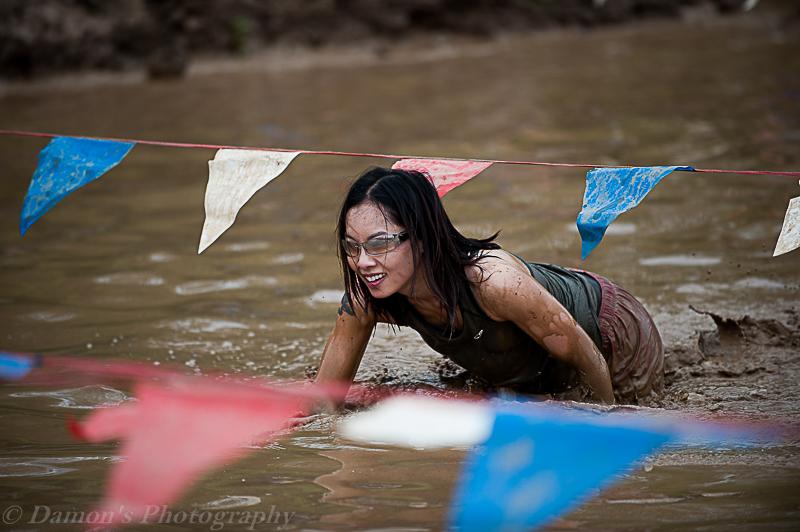 Mud Run (59 of 212).jpg