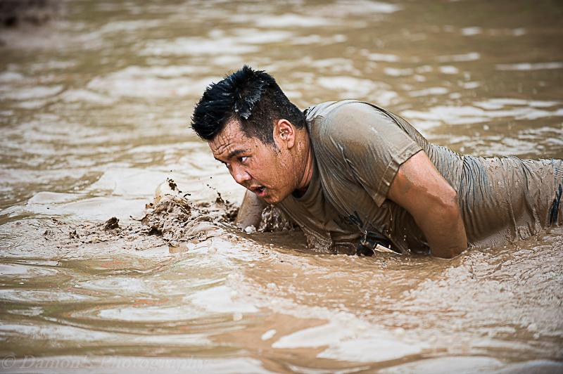Mud Run (62 of 212).jpg