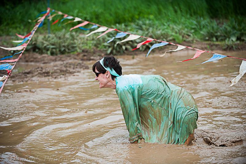 Mud Run (63 of 212).jpg