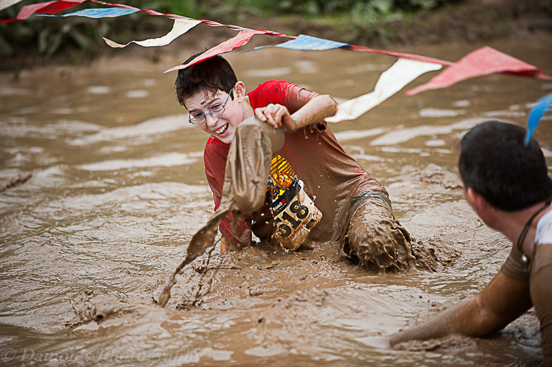 Mud Run (64 of 212).jpg