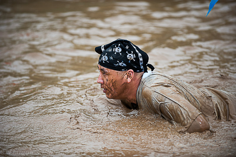 Mud Run (65 of 212).jpg