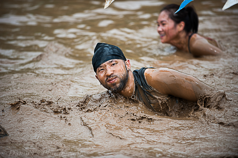 Mud Run (66 of 212).jpg