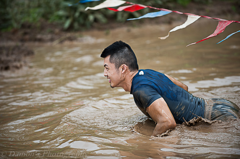Mud Run (67 of 212).jpg